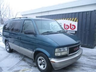 Used 2002 GMC Sierra 1500 3 portes, propulsion arrière - SL for sale in Laval, QC