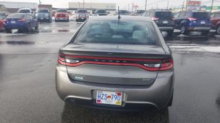 Used 2013 Dodge Dart SXT for sale in Mount Pearl, NL