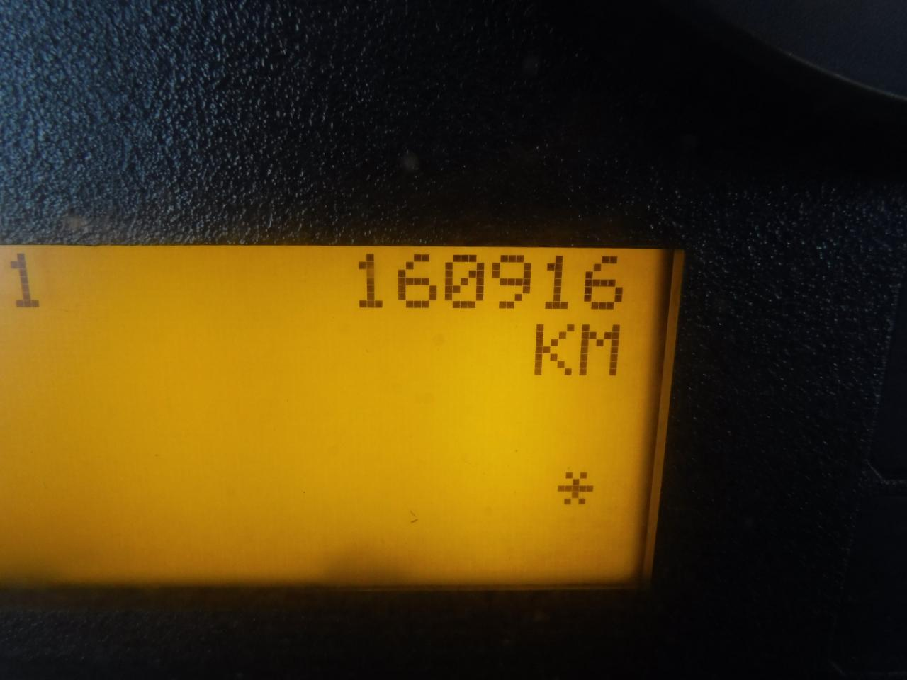 3149783