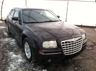 Used 2005 Chrysler 300 for sale in Ottawa, ON