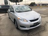 Used 2010 Toyota Matrix LE for sale in North York, ON