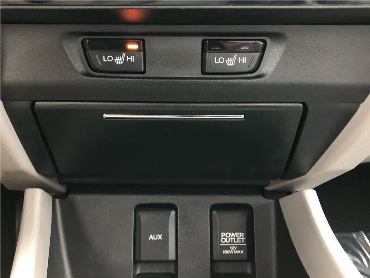 2013 Honda Civic COUPE LX  - NEW TIRES & BRAKES