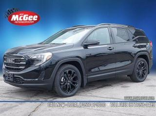 New 2019 GMC Terrain SLE for sale in Peterborough, ON