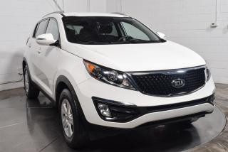 Used 2015 Kia Sportage LX MAGS for sale in St-Constant, QC