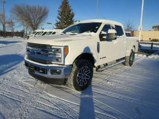 New 2019 Ford F-350 for sale in Okotoks, AB