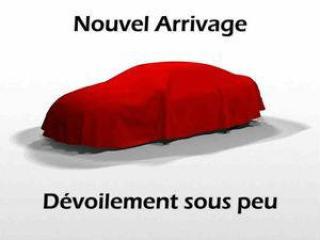 Used 2011 Mitsubishi Outlander 4 RM 4 portes LS for sale in Québec, QC