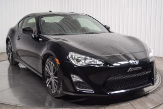 Used 2015 Scion FR-S En Attente for sale in St-Constant, QC