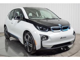 Used 2016 BMW i3 Giga World Mags for sale in Saint-hubert, QC