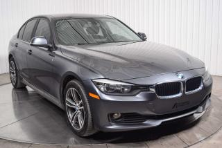 Used 2014 BMW 3 Series 320i Xdrive A/c Mags for sale in St-Constant, QC