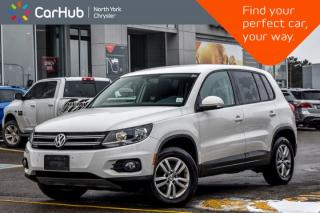 Used 2013 Volkswagen Tiguan Comfortline|Keyless_Entry|Pwr.Options|Cruise|16