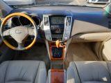 2008 Lexus RX 350 AWD Photo40