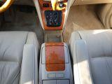 2008 Lexus RX 350 AWD Photo41