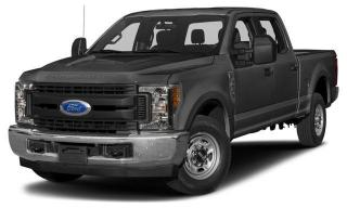 Used 2017 Ford F-350 Lariat for sale in Calgary, AB