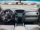 Used 2009 Honda Pilot EX for sale in North York, ON