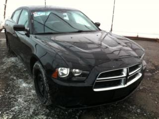 Used 2014 Dodge Charger POWER SEAT, DUAL EXHAUST, PROXIMITY ENTRY, PUSH START for sale in Ottawa, ON
