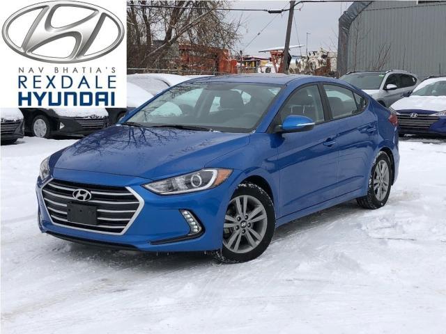 Used Hyundai's for Sale in Rexdale, Toronto   Rexdale Hyundai