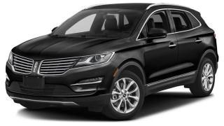 Used 2015 Lincoln MKC for sale in Calgary, AB