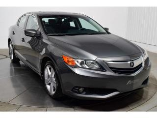 Used 2014 Acura ILX En Attente for sale in Île-Perrot, QC