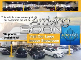 Used 2015 Land Rover Evoque Pure Plus NAVIGATION PANOROOF LEATHER for sale in Mississauga, ON