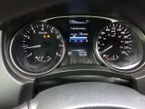 2015 Nissan Rogue SV/AWD/SUNROOF/BACK-UP CAMERA/HEATED SEATS