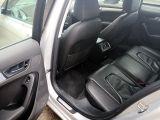2009 Audi A4 PRIMUM