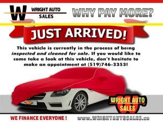 Used 2017 Hyundai Elantra GL|BACKUP CAMERA|BLUETOOTH|34,772 KM for sale in Cambridge, ON