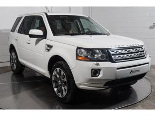 Used 2014 Land Rover LR2 En Attente for sale in St-Hubert, QC