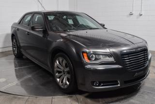 Used 2014 Chrysler 300 En Attente for sale in St-Constant, QC