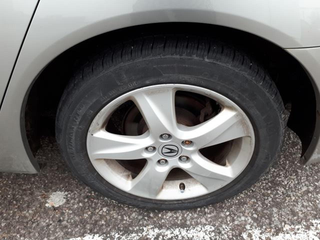 2010 Acura TSX w/Premium Pkg,Low Kms!,certified