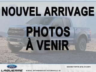 Used 2008 Mazda B-Series B3000 Ds A/c 12 Volts for sale in Victoriaville, QC