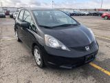 Used 2013 Honda Fit DX-A for sale in North York, ON