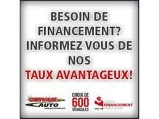 Used 2014 Dodge Grand Caravan Se 7 Passagers for sale in Shawinigan, QC