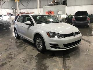 Used 2015 Volkswagen Golf A/c Mags for sale in St-Constant, QC