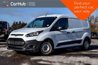Used 2014 Ford Transit Connect XL|Dual Sliding Doors|Bluetooth|Pwr Windows|Pwr Locks|Keyless Entry for sale in Bolton, ON