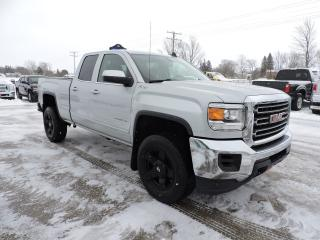 New And Used Gmc Cars Trucks And Suvs In Listowel On Carpagesca