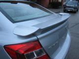 2012 Honda Civic EX-L NAVIGATION