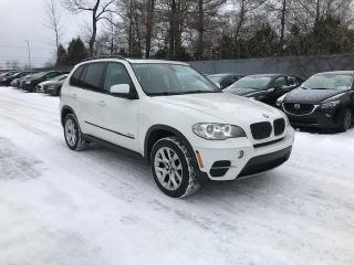 Used 2013 BMW X5 Xdrive Cuir Toit Pano for sale in St-Constant, QC