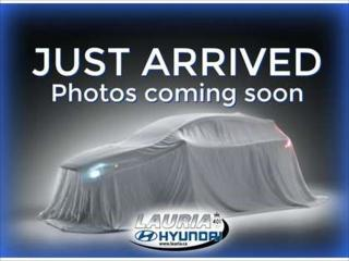 Used 2018 Hyundai Santa Fe for sale in Port Hope, ON