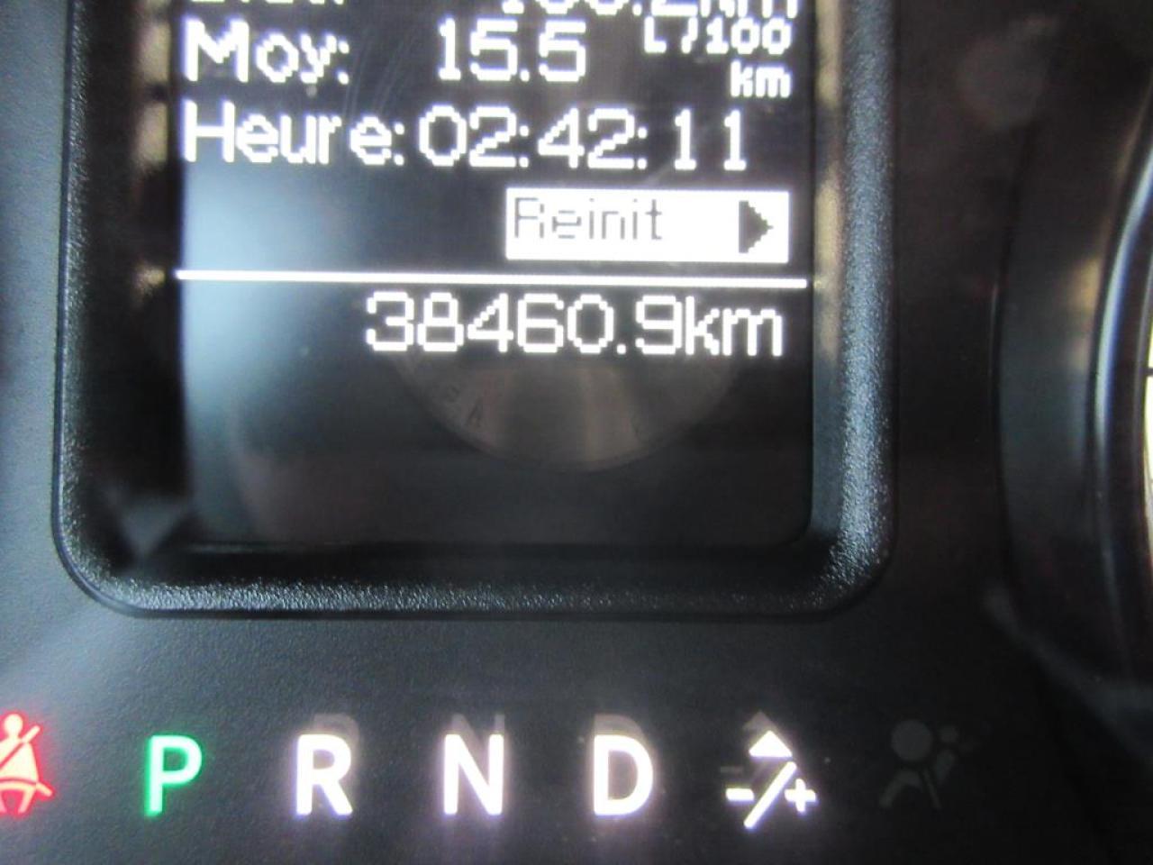 3170589