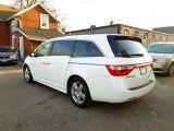 2011 Honda Odyssey Touring Photo48