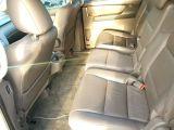 2011 Honda Odyssey Touring Photo54