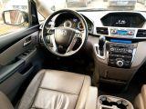 2011 Honda Odyssey Touring Photo60