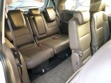 2011 Honda Odyssey Touring Photo68