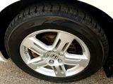 2011 Honda Odyssey Touring Photo82