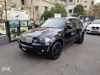 Used 2011 BMW X5 xDrive35d Panoramic. Navigation. Non Accidents for sale in Toronto, ON