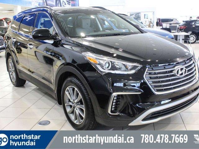 Used 2019 Hyundai Santa Fe Xl Essential Bluetooth 7