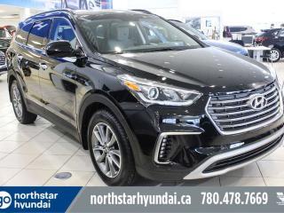 New 2019 Hyundai Santa Fe XL ESSENTIAL-BLUETOOTH/7