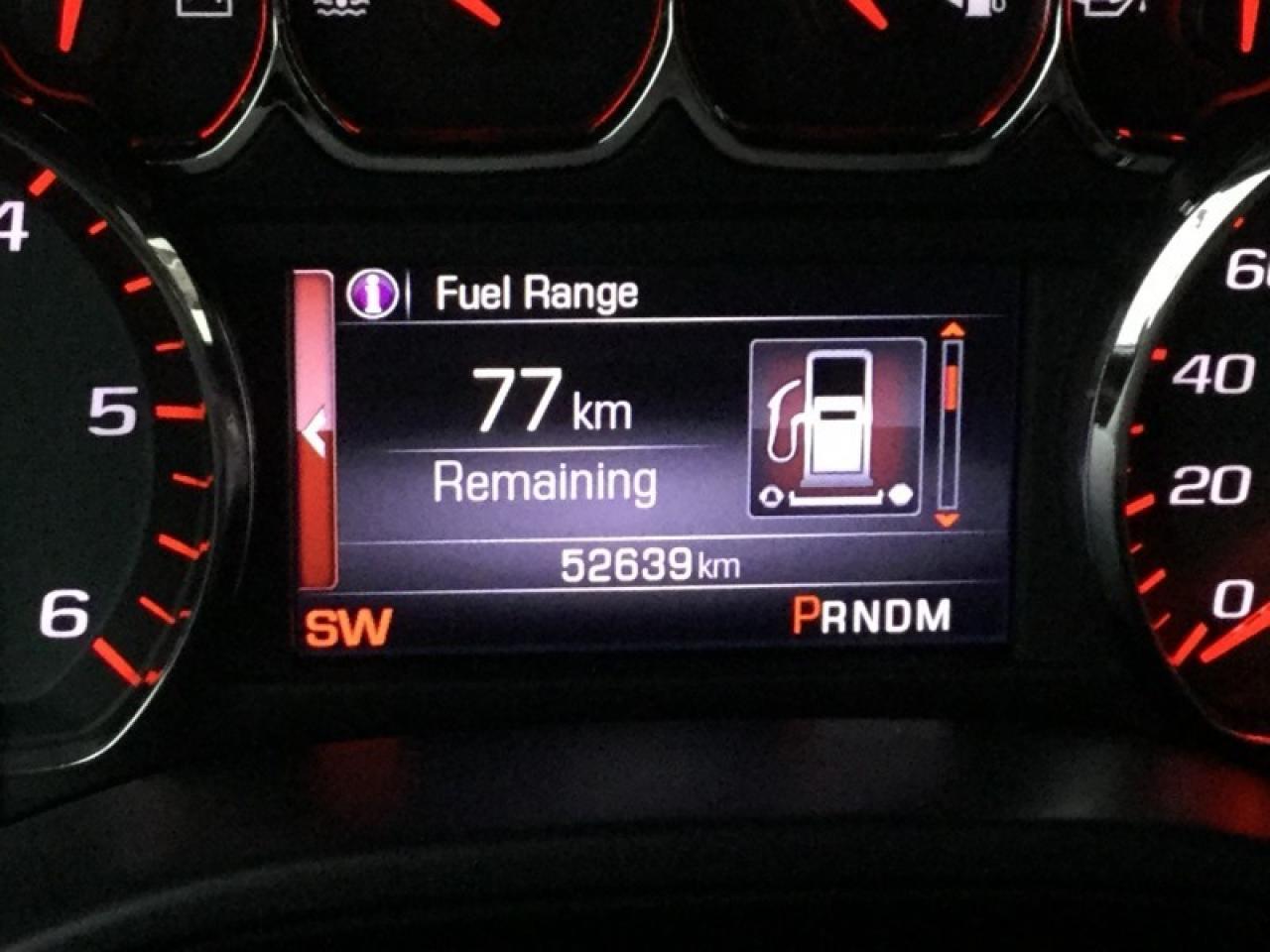 3172618