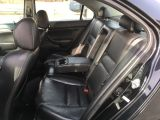 2008 Acura TSX w/Nav Pkg