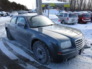 Used 2005 Chrysler 300 300 for sale in Cookstown, ON